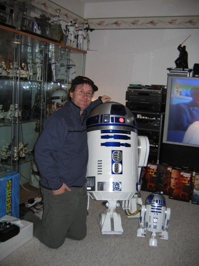 jeff-and-r2.jpg