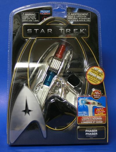Star Trek 2009 Toys Star Trek 2009 Toys