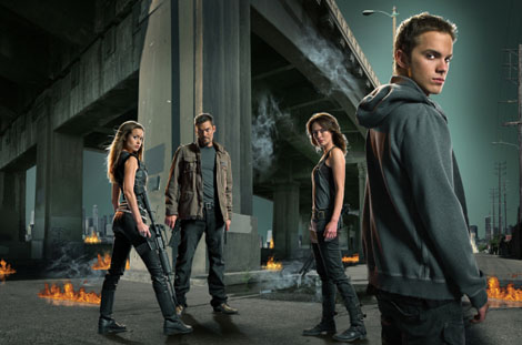 terminator-sarah-connor-chronicles-tv-44