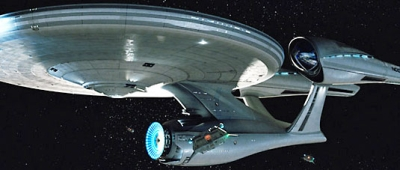 enterprise-star-trek-2009