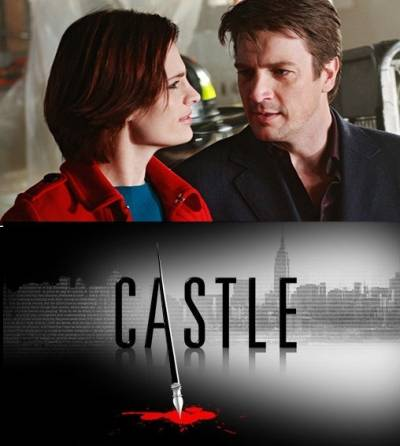 castle-11